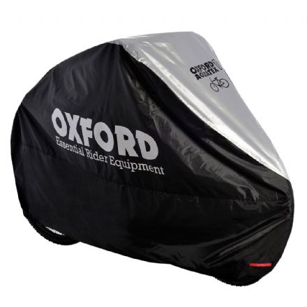 Oxford Single Bike Cover